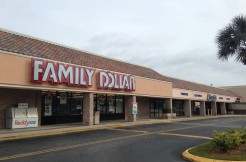 Dames Pointe Plaza