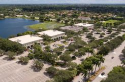 Pembroke Pines Medical Campus